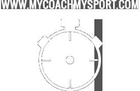 Chargement Coach Sportif Region Parisienne